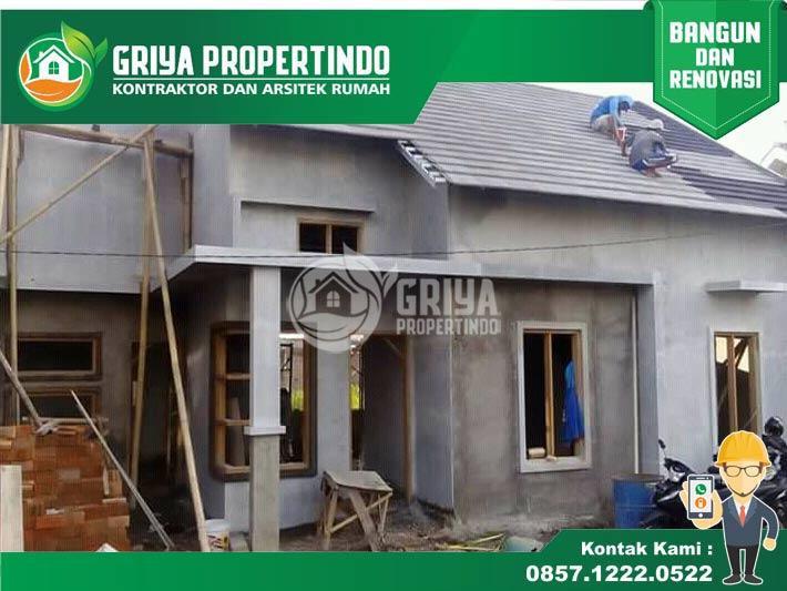kontraktor jasa renovasi rumah lama di solo