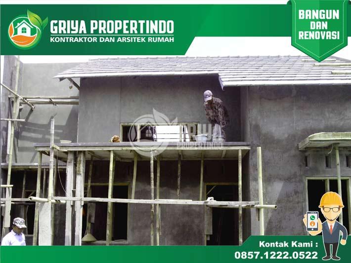 155 jasa bangun rumah di solo dan jasa renovasi rumah di solo, kontraktor rumah di solo, pemborong rumah di solo, tukang bangunan di solo