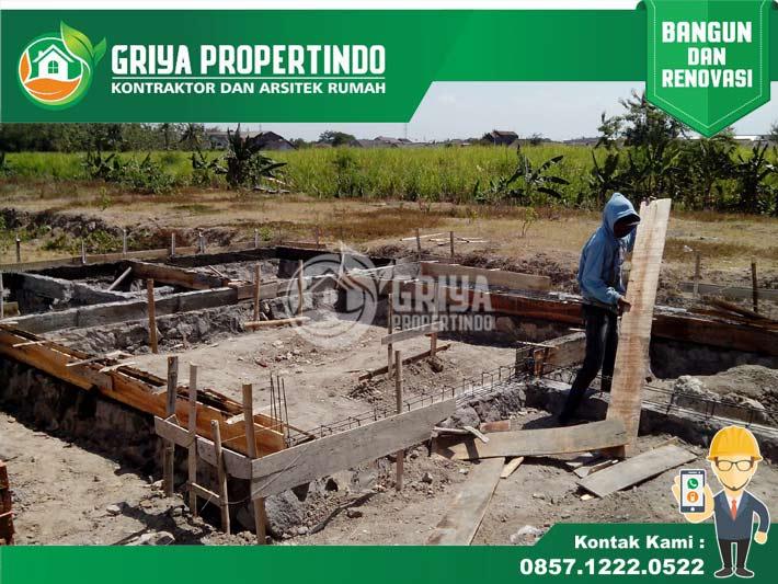 184 jasa bangun rumah di solo dan jasa renovasi rumah di solo, kontraktor rumah di solo, pemborong rumah di solo, tukang bangunan di solo
