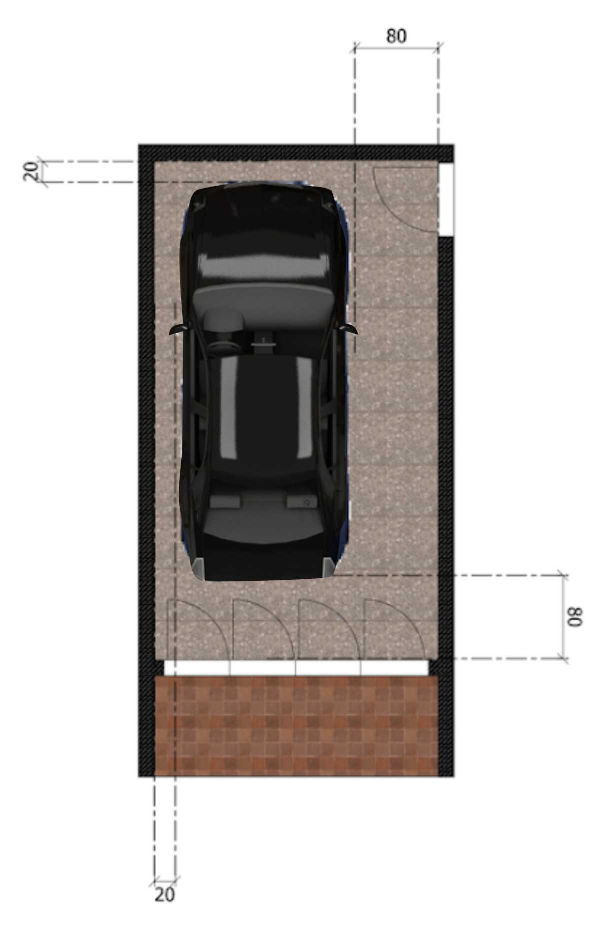 Dimensi Ukuran garasi Mobil.jpg2