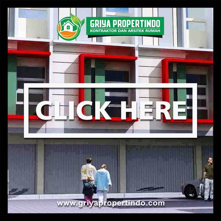 Pembuatan Rumah & Ruko Minimalis di Kota Solo