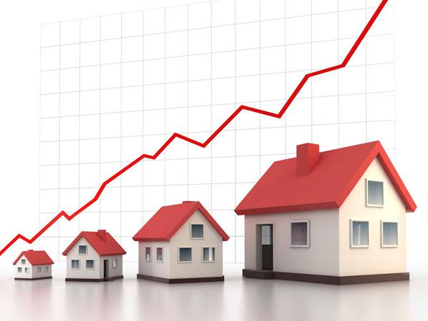 Tips Menjual Rumah Di Solo Agar Memperoleh Keuntungan Tinggi