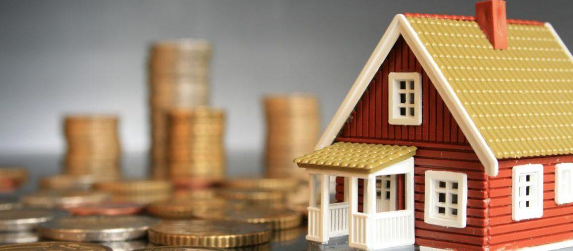 Pilih Investasi Properti di Solo atau Emas ?
