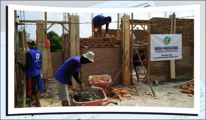 jasa renovasi rumah solo